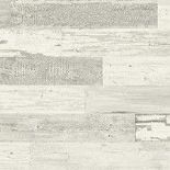 Modern Foundation Wallpaper IR71510 By Wallquest Ecochic For Today Interiors